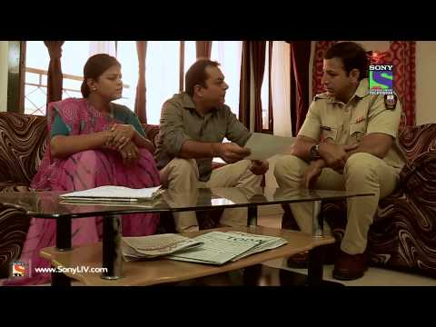 Crime Patrol Dastak - Lying Faces - Episode 357 - 18th April...