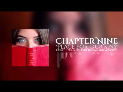 Chapter Nine - Place For Our Sins
