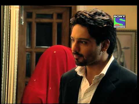 Kaisa Ya Pyar Hai - Episode 160 video
