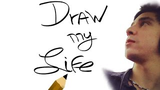 DRAW MY LIFE - TutoDraw
