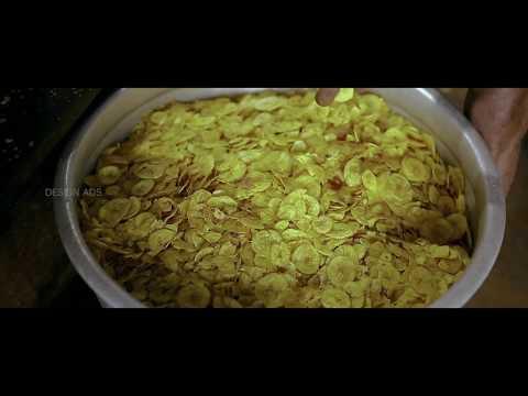 Koyikode Song Lyric Video | Goodalochana | Gopi Sundar