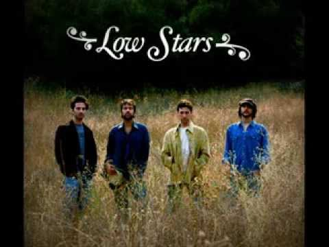 Low Stars - Tell The Teacher