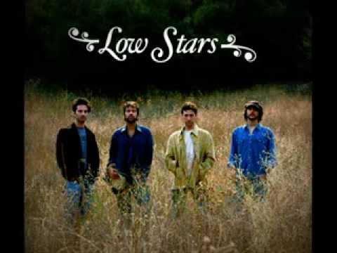 Low Stars - Tell The Teacher