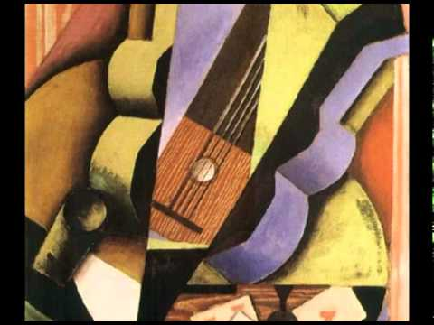 Kreisler Caprice Viennois - Mandolin and Piano