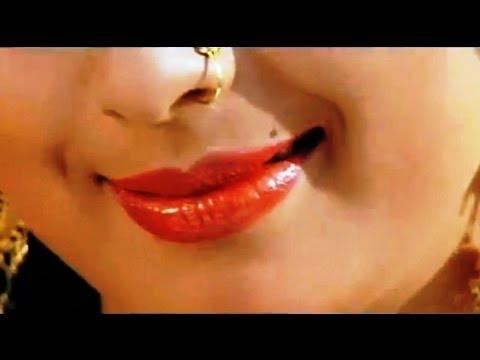Chalal Kara Ae Babuni [ Bhojpuri Video Song ] Bandhan Toote Na - Manoj Tiwari