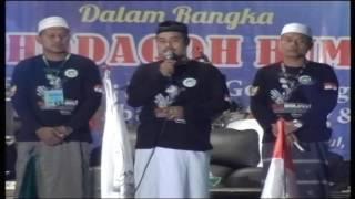 download lagu PINA 2-3 Dinasty Pamu Raharjo gratis
