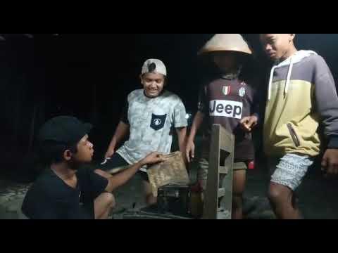 STORY WA LUCU .GORO GORO WA SEPI HP NE DI OBONG #anak Kos Episode 5