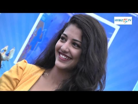 Daksha Na Gunde Chappudu Song Hora Hori Telugu Movie - Hybiz.tv