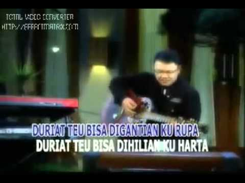 Doel Sumbang Duriat flv SD