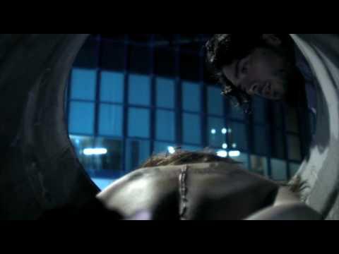 Stalking, Nina Moric: trailer completo presentato a Cannes 2010