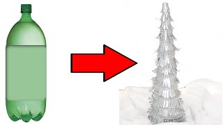 3 CHRISTMAS DOLLAR TREE DIY IDEAS YOU HAVE TO TRY! NOVEMBER 8 2018