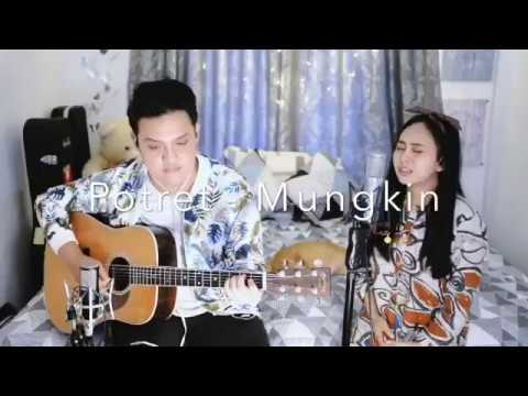 Download Mungkin~cover by aviwkila Mp4 baru