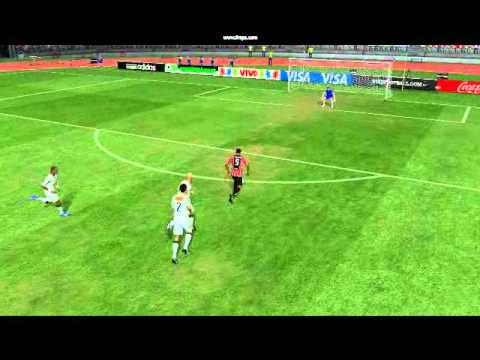 Lances Fifa 11 by Torok1995