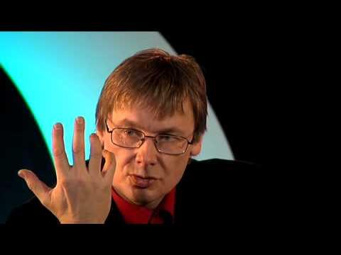 Константин Анохин - Как работает память