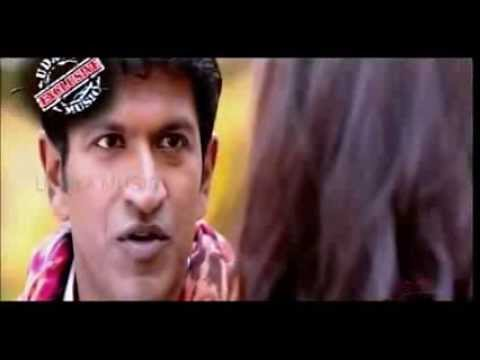 Neenu Iruvaga Full Length Song video
