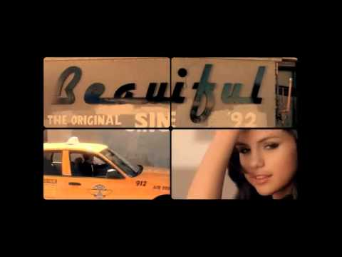 Selena Gomez - Who Says Legendado Em Português video