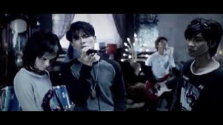 Kangen Band - Tentang Aku, Kau Dan Dia