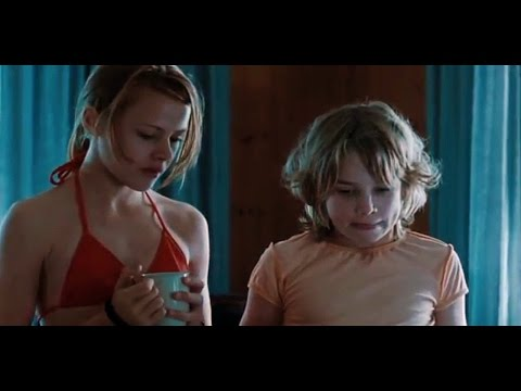 Jojo is Free - Full Movie sub english thumbnail