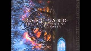 Watch Dargaard Thy Fleeing Time video
