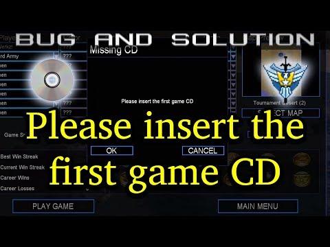 Reborn the last stand no cd