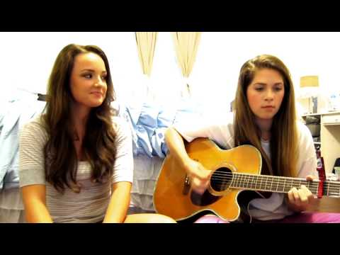 That's What's Up by Edward Sharpe and the Magnetic Zeros (Cover)