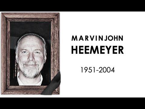 Страшная месть Марвина Химейера: человек на бульдозере уничтожил город за правду
