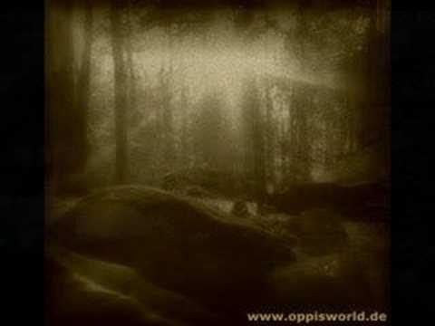 Schandmaul - Eine Waldmär