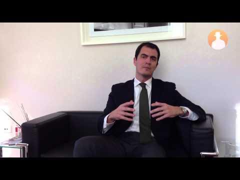 Verdades y mentiras sobre la internacionalización de las agencias españolas (IV) Argentina