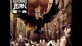 download lagu Raven - Pusher Man Download Link gratis