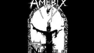 Watch Amebix The Church Is For Sinners video