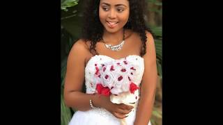 Regina Daniels Marriage photos hits the internet