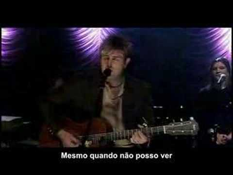 Walk by Faith - Jeremy Camp - Legendado Music Videos