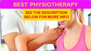 Helensvale Physiotherapist For Sports Injuries