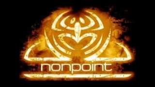 Watch Nonpoint Hands video