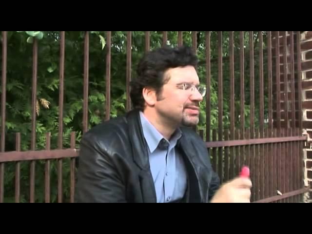 Fortuna Czyha w Lesie - (Film Polski)