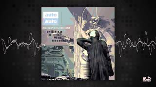 Watch Auto-auto Dog (techen Remix) video