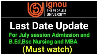 ignou mba salybes We are the team of mba professionals since 2008 for providing ignou mba solved assignments ignou term end exam material books etc.