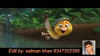 download lagu Hyderabad New Song  Salman Khan gratis