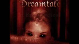 Watch Dreamtale We Are One video