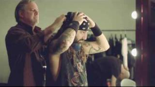 Watch Dream Theater Wither video