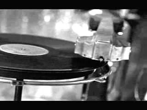 Charles Mingus - Ii Bs