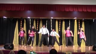 Kannada Songs Dance