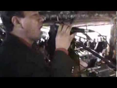 Music video AGRUPACION NUEVO PACTO en vivo en al dea visiban nebaj quiche SIENTO LA PRESENCIA - Music Video Muzikoo