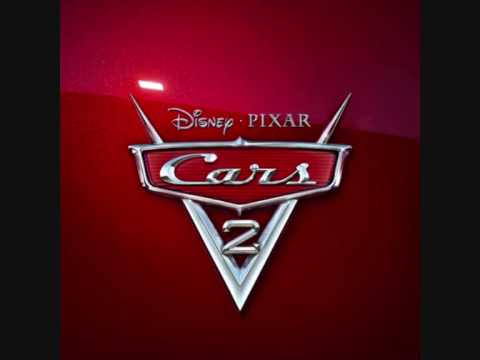 pixar movies coming soon. pixar films. pixar films
