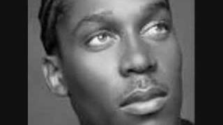 Watch Lemar Call Me Daddy video