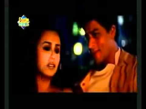 YouTube - Tu Chand Hai Punam Ka Full Song.flv