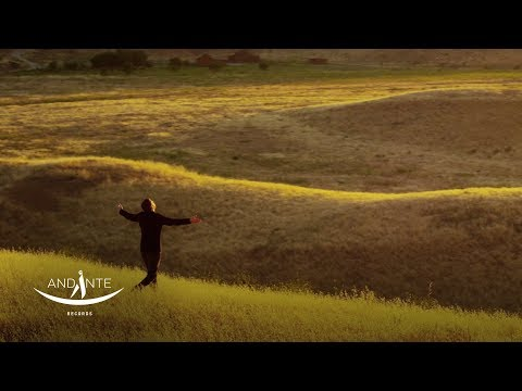 Sami Yusuf - Wherever You Are   Acoustic - Arabic