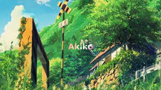 Download Lagu kudasai  -  sapphire Gratis Mp3 Pedia