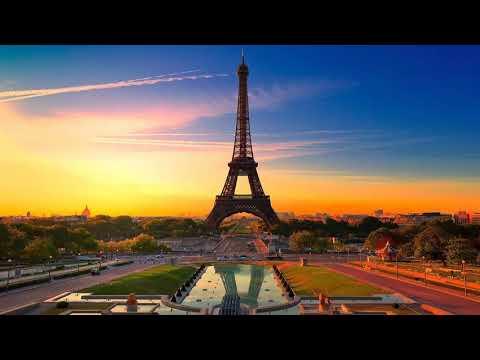 Proyecto final / Economia de Francia