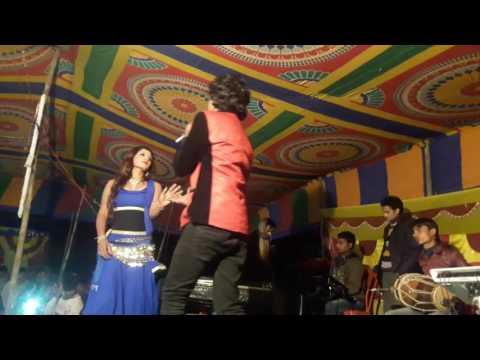 Vinod bedardi super hits song